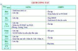 LCT tuan 5
