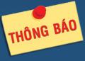 thong_bao